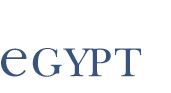 Travel to Egypt, Egypt Tours, Egypt Tour Operator
